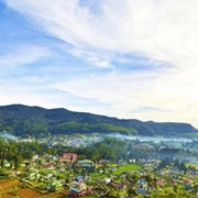 Экскурсионные туры на Шри-Ланку тур Приключенческий фото