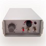 Блок управления для термодатера MY–812 G фото