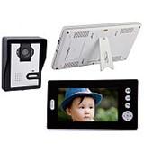 Беспроводной видеодомофон ST VDW 357 фото