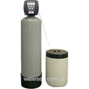 Фильтр комплексной очистки воды F1 5-62 V фото