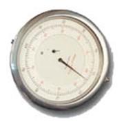 Индикаторы часового тип ИЧТ (ТУ 2-034-627-84) фото
