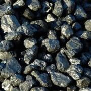Энергетический уголь ТОМСШ (0-50) фото
