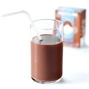 """Пищевые добавки """"Палсгаард"""" для молочных коктелей фото"""