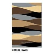 Ковёр от SAG Velvet DX5530_SW36 фото