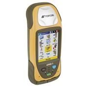 GRS-1/GSM, GPS системы для геодезии в Алматы, Геодезический прибор GRS-1/GSM купить в Алматы фото