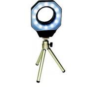 Вспышка AcmePower AP RL-1200 фото