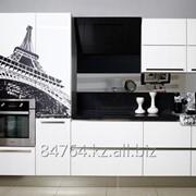 Кухни МДФ фото