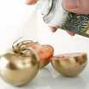 Харчове золото купити Україна фото