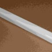 Труба квадратного сечения полипропиленовая фото