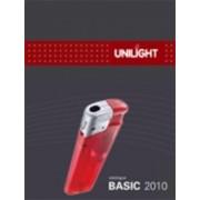 Зажигалки для нанесения логотипов Unilite (Unilight) со склада в Минске и по каталогу на заказ фото