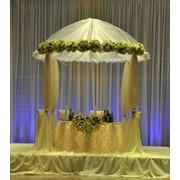 Свадьба в Кишиневе ,nunta in Chisinau фото