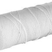 Фитиль косичка 3х28, 0,4 метр-грамм фото