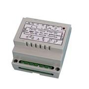 Реле тока импульсное РТИ80 фото