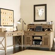 Офисная мебель №11 фото