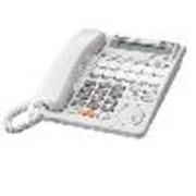 Оргтехника-факсы, телефоны системные, телефоны,Копировально-множительная техника фото