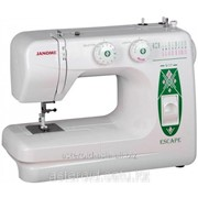 Швейная машина Janome V-17 ESCAPE фото