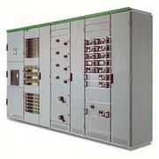 Устройства низковольтные комплектные (НКУ) фото