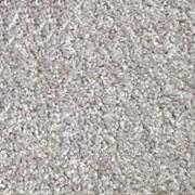 Ковровое покрытие Фортуна Кварцево- Серый 56 фото