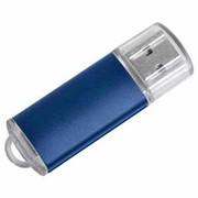 USB flash-карта Assorti фото