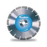 Алмазный диск LASER TURBOKUT 230 фото