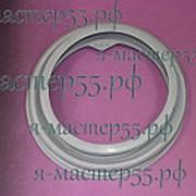 Манжета люка C00074133 для стиральной машины Ariston, Indesit фото
