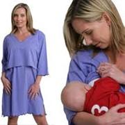 Одежда для кормящих мам фото