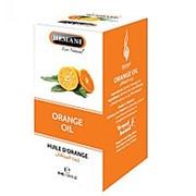 Масло апельсин , 30 мл фото