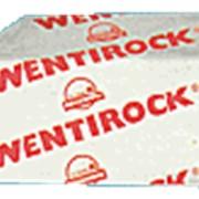 Теплоизоляция Wentirock max фото