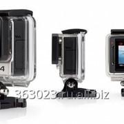 Аренда камеры GoPro HERO4 Silver фото