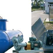 Поставки газового оборудования фото