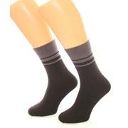 Носки мужские и женские - летняя и зимняя коллекция производятся с высококачественного сырья. Состав : хлопок -80%; полиамид-15%; эластан -5%. фото