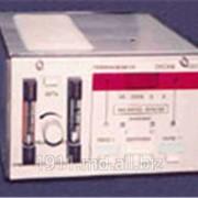 Газоанализатор кислорода ОКСИД-103 фото