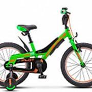 Велосипед детский Stels Pilot-180 18-2019 фото