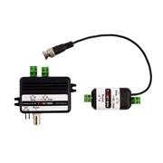 Приемник-передатчик Twist-mini Black 1k фото