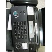Ремот факсов фото