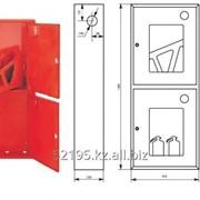 Шкаф Пожарный Шпк-03-нк / Нб( 540-1300- 230) фото