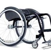 Noname Кресло-коляска инвалидная активная Kuschal KSL фото