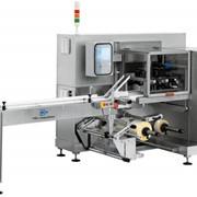 Горизонтальные упаковочные машины и линии типа флоу-пак фирмы PFM S.p.A. (Италия) фото