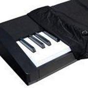 Накидка на клавишные, ЛНКБ Лютнер фото