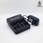 Комплектующие для электронных сигарет EFEST LUC V4 фото