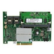 540-BBGU Dell Qlogic (Broadcom) 57810 Dual Port 10Gb Base-T, Full Height Network Adapter фото