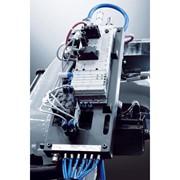 Компоненты для пневматического оборудования фото