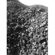 Каменный уголь марки Д ФРАКЦИЯ 0—300 фото