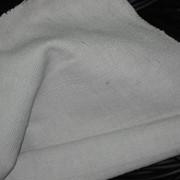 Ткани асбестовые АТ фото
