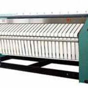 Каландры гладильные ЛК-2500(П), ЛК-2800(П), ЛК2-2800П фото