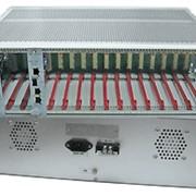 Универсальная кассета NX-Rack (3U) фото