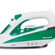 Утюг Maxwell MW-3036 фото