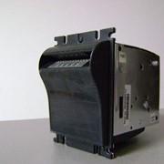 Купюроприемник CashCode MVU 1024 фото