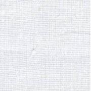 Суровая 100% х/б ткань(бязь) фото