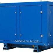 Дизельный генератор АД-12С-230-1РПМ13 TSS Стандарт фото